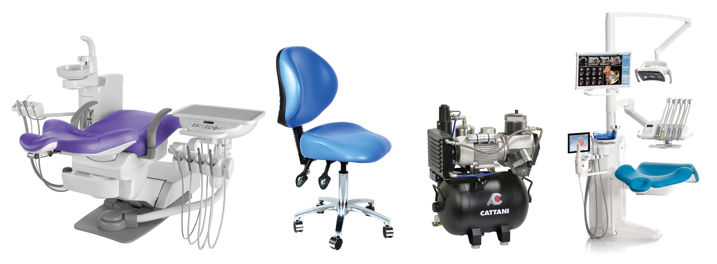 Dental Equipment Suppliers in the UK | SPS Dental